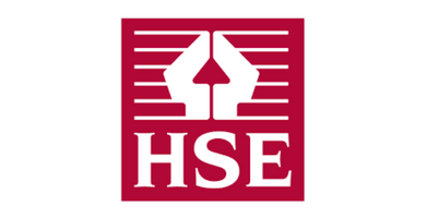 HSE_logo.png