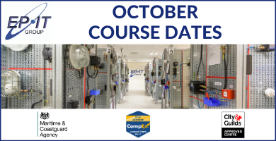 October_Course_Dates_News.png