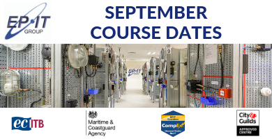 September_Course_Dates_News.png