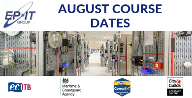 August_Course_Dates_News.png